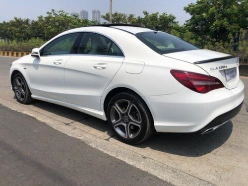 Used 2018 200  for sale in Mumbai-3