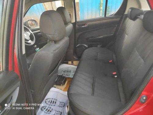 Used 2014 Swift VDI  for sale in Nashik