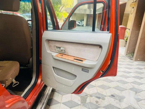 Used 2008 Sumo GX  for sale in Mumbai