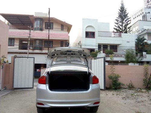 Used 2015 City i-VTEC S  for sale in Coimbatore