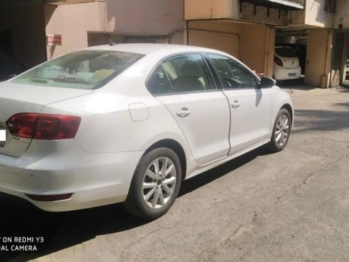 Used 2013 Jetta 2013-2015  for sale in Thane