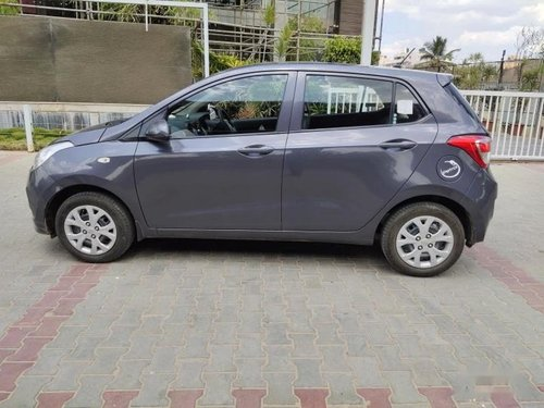 Used 2014 i10 Magna  for sale in Bangalore