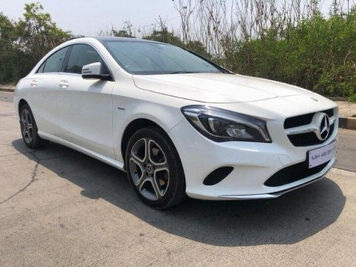 Used 2018 200  for sale in Mumbai-4