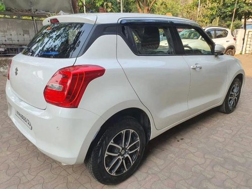 Used 2020 Swift ZXI Plus  for sale in Mumbai-0