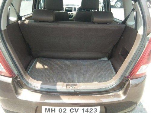 Used 2012 Zen Estilo  for sale in Mumbai