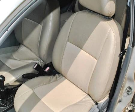 Used 2008 Spark 1.0 PS  for sale in Hyderabad