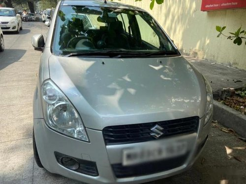 Used 2011 Ritz  for sale in Thane