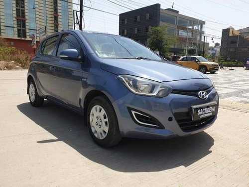 Used 2014 i20 Magna 1.2  for sale in Indore