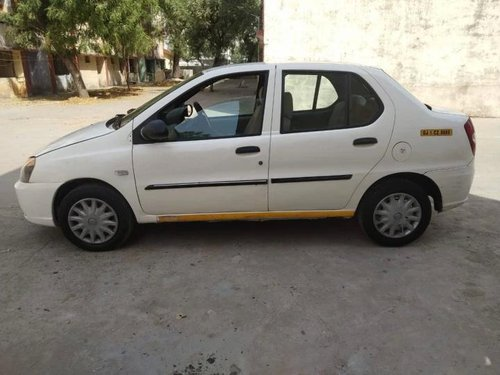 Used 2012 Indigo LS  for sale in Ahmedabad