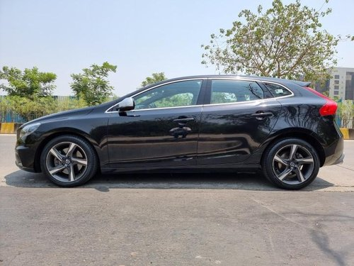 Used 2015 V40 Cross Country D3  for sale in Mumbai