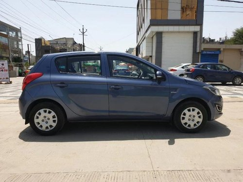 Used 2014 i20 Magna 1.2  for sale in Indore-5