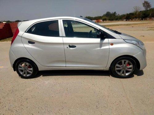 Used 2013 Eon 1.0 Era Plus  for sale in Faridabad