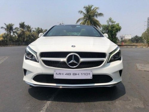 Used 2018 200  for sale in Mumbai