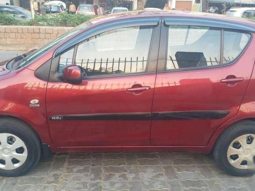 Used 2009 Ritz  for sale in Hyderabad