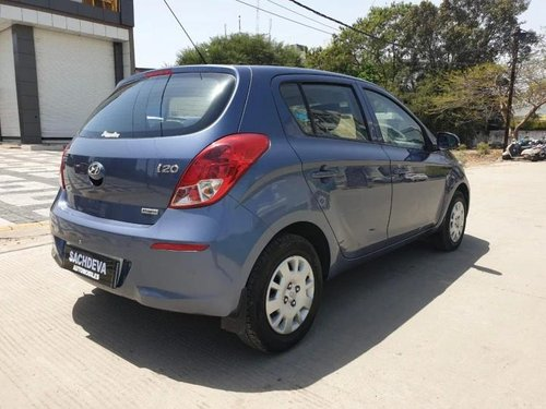 Used 2014 i20 Magna 1.2  for sale in Indore-7