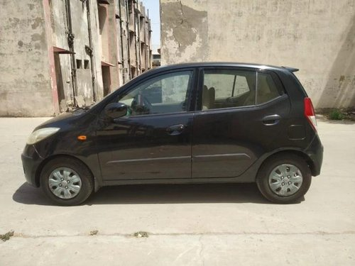 Used 2009 i10 Sportz AT  for sale in Ahmedabad