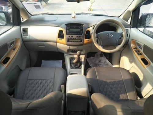 Used 2011 Innova 2004-2011  for sale in Thane