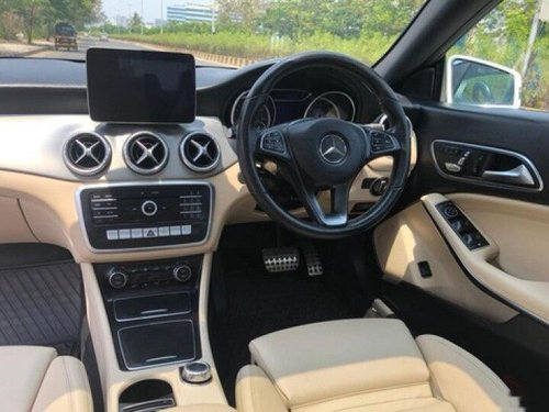Used 2018 200  for sale in Mumbai-1