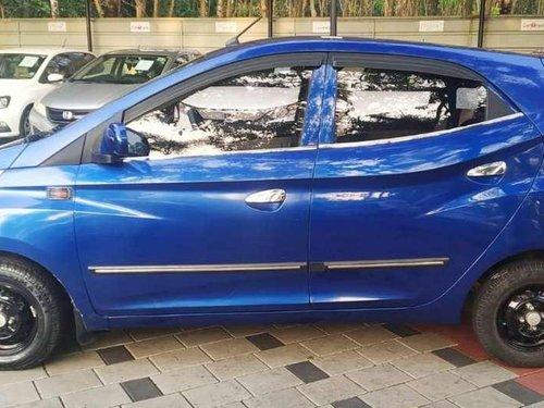 Used 2015 Eon D Lite  for sale in Kochi