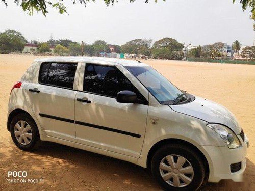 Used 2008 Swift LDI  for sale in Coimbatore
