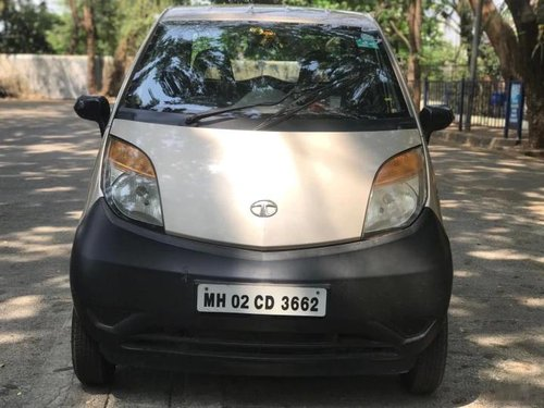 Used 2011 Nano CX  for sale in Mumbai