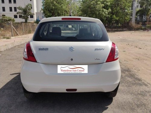 Used 2013 Swift VDI  for sale in Ahmedabad