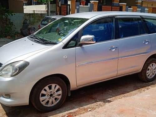 Used 2011 Innova 2004-2011  for sale in Hyderabad