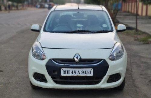 Used 2012 Scala RxZ CVT Travelogue  for sale in Mumbai