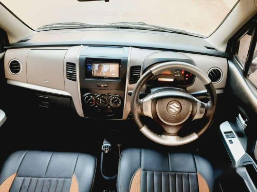 Used 2014 Wagon R LXI CNG  for sale in Junagadh