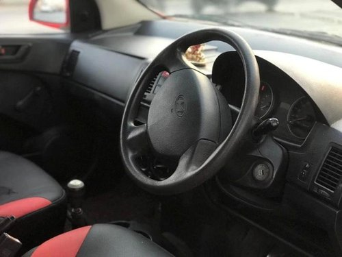 Used 2006 Getz GLE  for sale in Mumbai