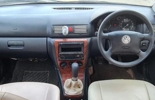 Used 2006 Octavia 1.9 TDI  for sale in Mumbai-6