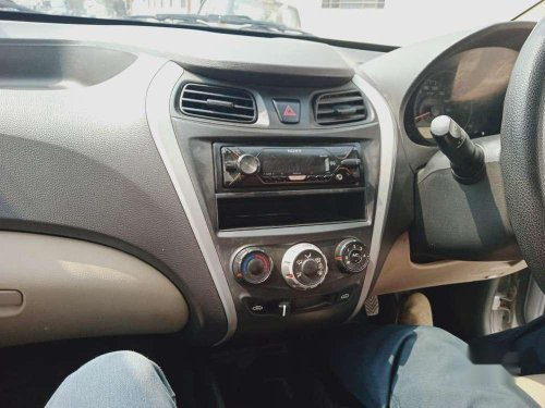 Used 2018 Eon Era  for sale in Bareilly