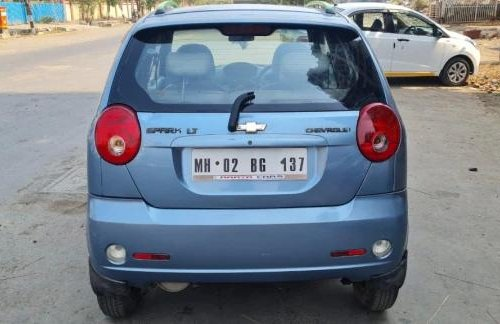 Used 2008 Spark 1.0 LT  for sale in Mumbai