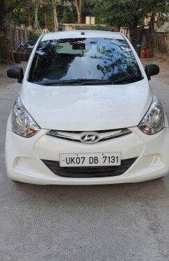 Used 2016 Eon Era Plus  for sale in Dehradun