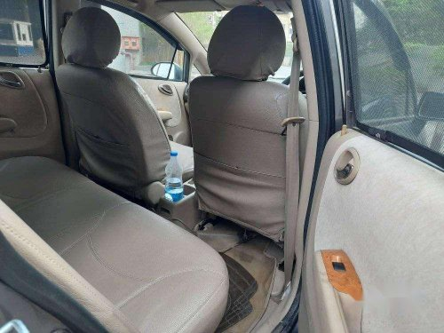 Used 2008 City ZX GXi  for sale in Mumbai