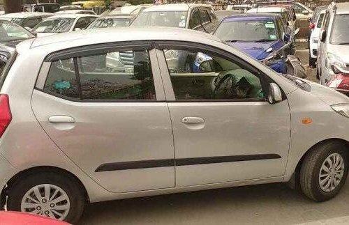 Used 2015 i10 Sportz 1.1L  for sale in New Delhi