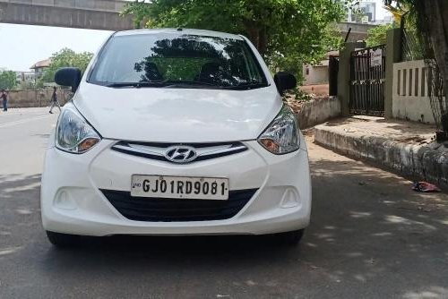 Used 2013 Eon Era Plus  for sale in Ahmedabad