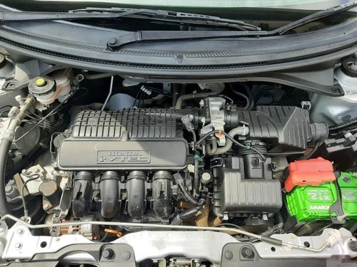Used 2017 Amaze S CVT Petrol  for sale in Ahmedabad