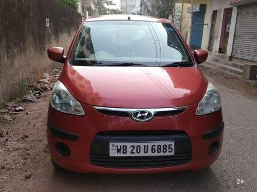 Used 2010 i10 Sportz 1.2  for sale in Kolkata-12