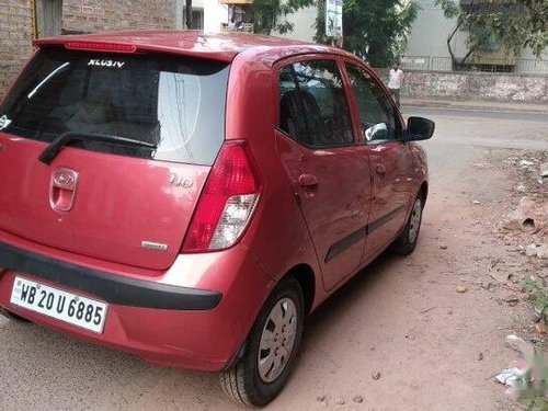 Used 2010 i10 Sportz 1.2  for sale in Kolkata-8