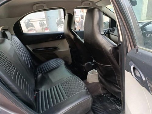 Used 2019 Tiago 1.2 Revotron XT  for sale in Noida