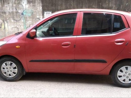Used 2010 i10 Sportz 1.2  for sale in Kolkata