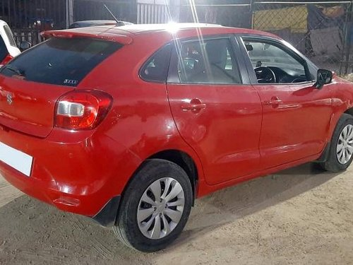 Used 2018 Baleno Delta  for sale in Hyderabad-2