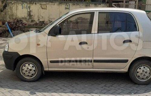Used 2006 Santro Xing XL  for sale in Kolkata