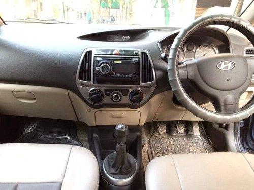 Used 2012 i20 1.2 Magna  for sale in Kolkata