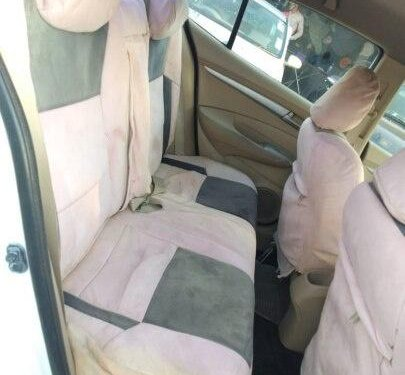 Used 2009 City 1.5 V MT  for sale in Pune