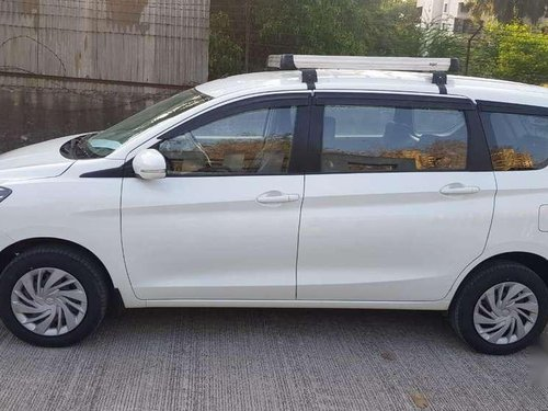 Used 2019 Ertiga VXI CNG  for sale in Pune