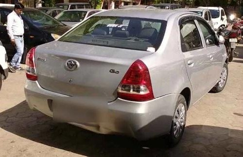 Used 2016 Etios  for sale in New Delhi