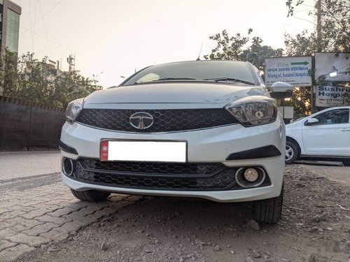 Used 2016 Tiago 1.2 Revotron XZ  for sale in Mumbai-11