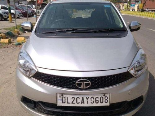 Used 2018 Tiago 1.2 Revotron XE  for sale in Ghaziabad
